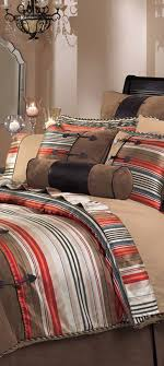medium size of rustic bedspreads and comforters modern quilts blanket bedding winter lodge