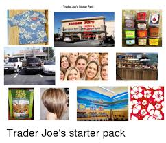 Kale Chips Meanwhile Zesrynacho Trader Joes Starter Pack