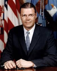 Robert Mcnamara Wikipedia