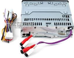 wiring clarion diagram db285usb wiring wiring diagrams clarion db285usb cd mp3 wma receiver front usb input and 3