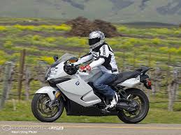 2018 bmw k1300s. perfect k1300s in 2018 bmw k1300s