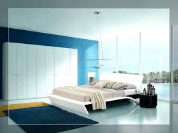 navy blue bedroom walls walls living room navy blue and white bedroom ideas light blue bedroom walls navy blue bedroom decor