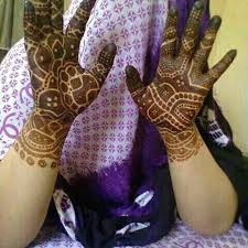 نتيجة بحث الصور عن صورة بنات موريتانيات