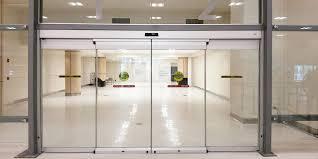 glass door entrance commercial glass entry doors 1 glass entrance door handles