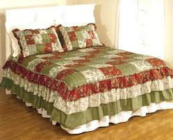 oversized quilts for king bed oversized king bedding image of luxury bedspreads and quilts oversized king oversized quilts for king