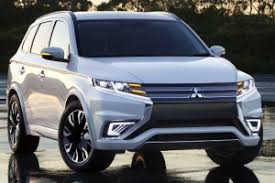 2018 mitsubishi spyder. wonderful 2018 2018 mitsubishi outlander colors release date redesign price in mitsubishi spyder
