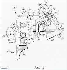 30 amp twist lock plug wiring diagram nema l14 30 wiring diagram 30 Amp 240 Volt Wiring 30 amp twist lock plug wiring diagram nema l14 30 wiring diagram inspirational 30 amp