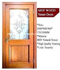 kitchen door designs glass painting frosted cabinet doors nz nz