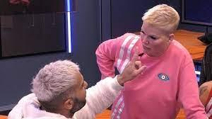 """Promi Big Brother"""": Zwischen Flirts und ..."""