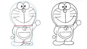 Sketsa gambar kartun doraemon dan nobita keren bestkartun kumpulan gambar mewarnai doraemon yang banyak dan bagus mewarnai gambar nobita dan kawan kawan kreasi warna mewarnai nobita mewarnai gambar nobita cara menggambar dan mewarnai gambar kartun doraemon untuk kumpulan gambar mewarnai kartun doraemon dan kawan kawan mewarnai gambar doraemon mewarnai gambar cara menggambar dan mewarnai nobita Cara Menggambar Doraemon Dan Kawan Kawan Mudah Dengan Bantuan Huruf Citizen6 Liputan6 Com