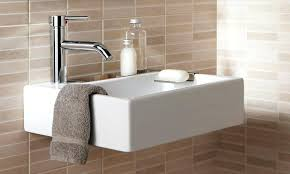 bathroom sink decor. Stylish Small Bathroom Sinks The Kienandsweet Furnitures Sink Ideas Image Of Cabinet Decor