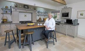 Explore 13 listings for kitchen stools john lewis at best prices. Can A New Kitchen Make Pots Of Cash Daily Mail Online