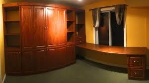 office murphy bed. Home Office Murphy Bed