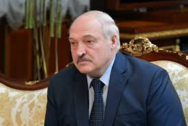 Lukashenko to amend emergency transfer of presidential power ...