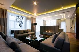 stylish lighting living. living room stylish livingroom lamps ideas lamp design lighting modern d