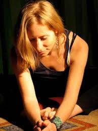 yin yoga teacher foundations of yin yoga level 1 integral yoga san francisco