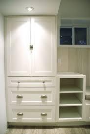 Martha Stewart Laundry Cabinet 66 Best Images About Laundry Room On Pinterest Washers Washer