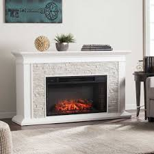 best electric fireplace insert beautiful 37 beautiful white fireplaces for inspiration and beautiful electric fireplace