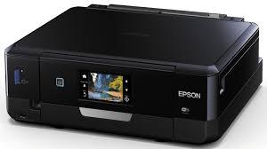 Best Printer 2018 The Best Inkjet Printers Laser Printers And