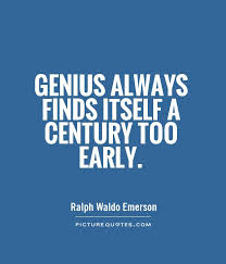 Genius Quotes | Genius Sayings | Genius Picture Quotes via Relatably.com