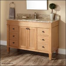 vanity cabinets for bathrooms. 45 Inch Bathroom Vanity With Top Elegant Cabinet Cabinets For Bathrooms