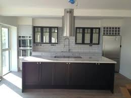 beadboard kitchen cabinets s home depot cabinet doors diy unfinished