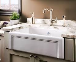 shaw farmhouse sink. Farm Sink Faucets 227 Best Apron Kitchen Pinterest Shaw Farmhouse