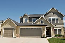 most popular sherwin williams colors