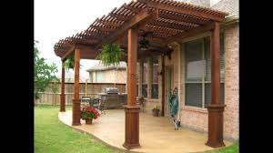 metal patio cover plans. Incredible Metal Roof Flashing Patio Designs Cover Wood Free Standing Intended For Sizing X .jpg Plans