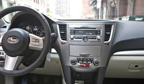 subaru legacy radio audio wiring diagram schematic colors install Subaru Tribeca Wiring Diagram 2010 subaru legacy radio audio wiring diagram schematic colors install 2008 subaru tribeca ac wiring diagram