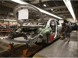 general motors adding 1 200 embly plant jobs