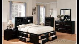 Mesmerizing Ashley Furniture Bedroom Sets Sale About Interior