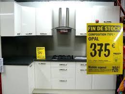 Meuble Cuisine Brico Depot Pdf Tout Sur La Cuisine Et Le Mobilier