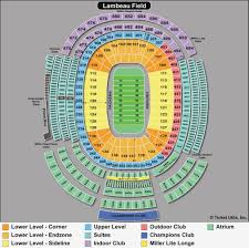 Amway Arena Seating Chart With Rows 16 Curious Amway Arena Seating Chart With Rows