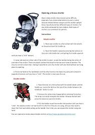 safety first car seat instructions safety guide safety 1st all in one car seat instructions