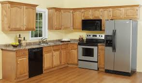 Small Picture Kitchen Best Kitchen Cabinets Online Affordable Kitchen Cabinets