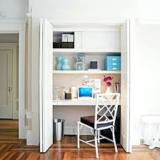Home office office design ideas small office Ivchic Small Office Ideas Small Home Office Design Inspiring Worthy Design Ideas Small Office Tiny House Small Microdirectoryinfo Small Office Ideas Small Office Interior Design Ideas Small Office