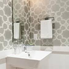 Hand blown glass lighting fixtures Organic Elegant Bathroom With Hand Blown Light Fixtures Workmusicinfo Photos Hgtv