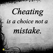 Cheating Female Quotes Interesting Cheating Quotes Gallery WallpapersIn48knet