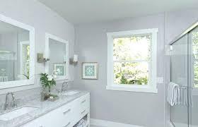 Light Bedroom Paint Colors Best Light Gray Interior Paint Color Accessories  Home Light Grey Interior Paint .