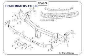 206 towbar wiring diagram tow bar electrics wiring diagram Towbar Wiring Diagram Uk 206 towbar wiring diagram peugeot 407 sw towbar wiring diagram uk towbar wiring diagram