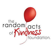 Random Acts Of Kindness Quotes Impressive LET IT RiPPLE Kindness Quotes
