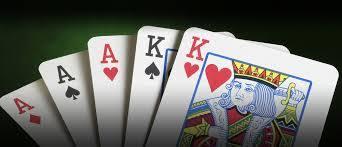 Image result for cara bermain poker bagi pemula