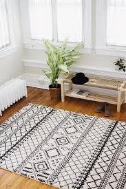 best 25 entryway rug ideas on entryway runner rug giveaway decoart blog trends aztec inspired style