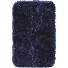 plush bath rugs plush bath mats
