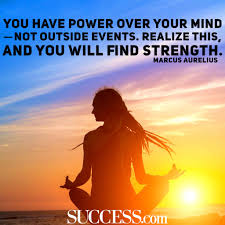 13 Powerful Quotes About Inner Strength Success