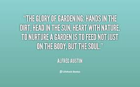 Alfred Austin Quotes. QuotesGram