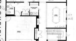20 best butler pantry plans homes decor