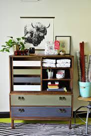 diy furniture makeover. Chalk Paint Furniture Makeover 3 Diy