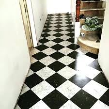 black and white vinyl tile black and white vinyl tile black and white vinyl kitchen floor